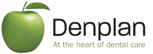 Denplan in hove sussex